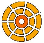 ACE-TAF Logo