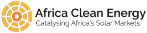 ACE TAF_Logo