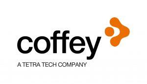 CoffeyTetratech