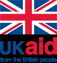 UKaid-logo