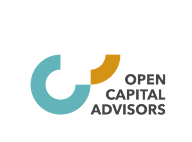 open capital advisors