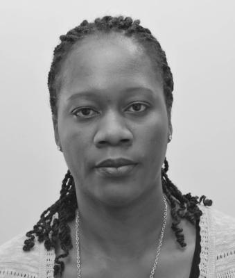 Doreen Chipika Bwalya