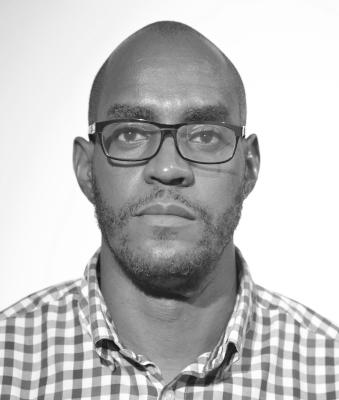 Joel Essien