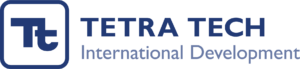 Tetra Tech International Development