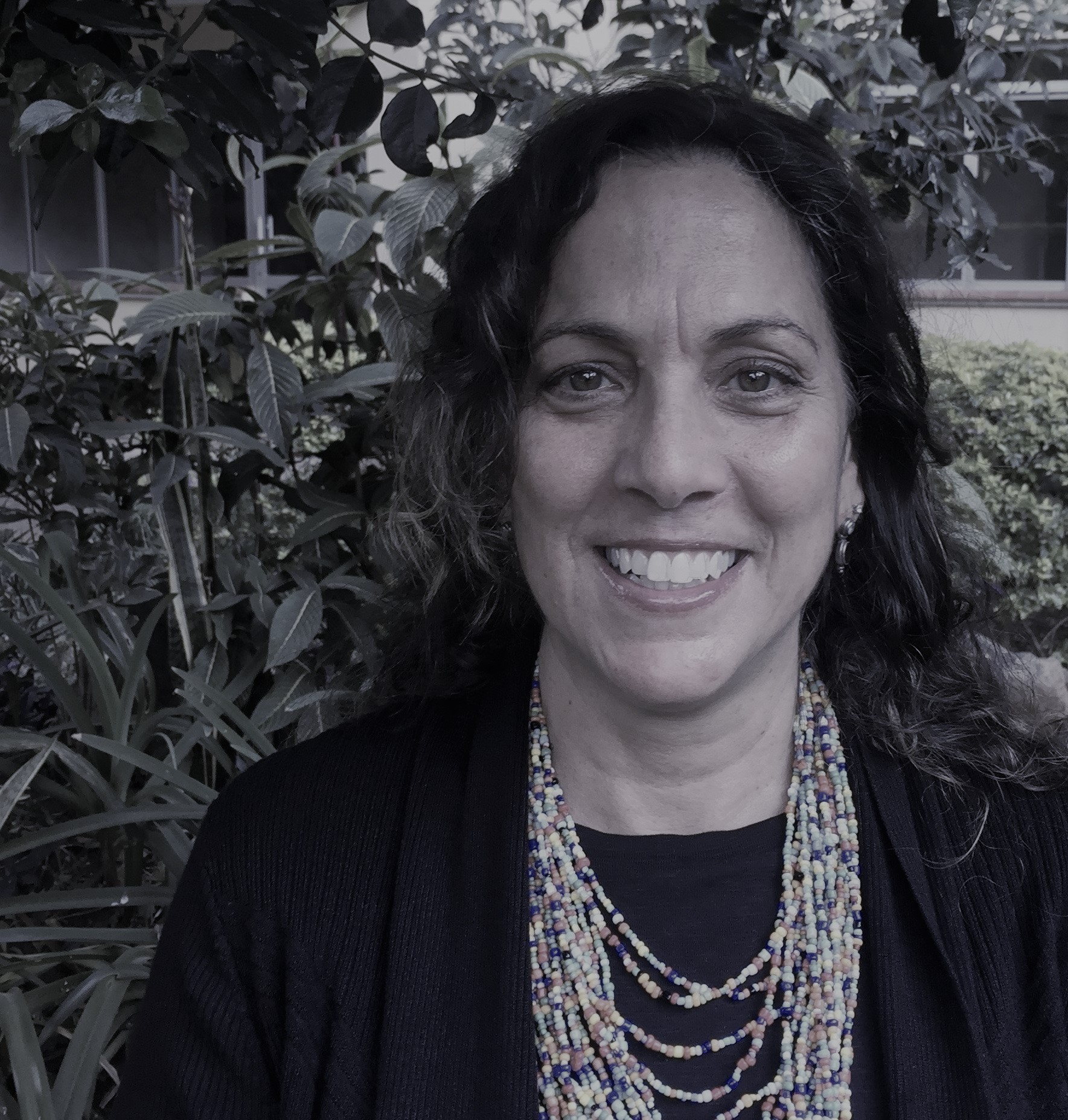 Joyce DeMucci